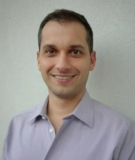Antonio Zilla