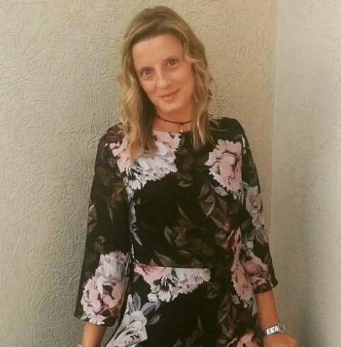 Chiara Avvignano